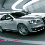 Luxury-Car-Rental-Cannes-VSM