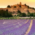 rent-a-car-in-provence