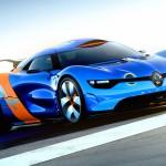 rent-a-sport-car-easycarbooking